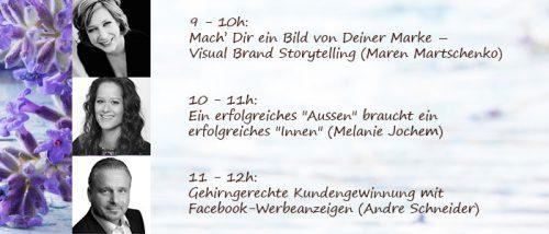 Social Media_Banner_Dienstag_700x300