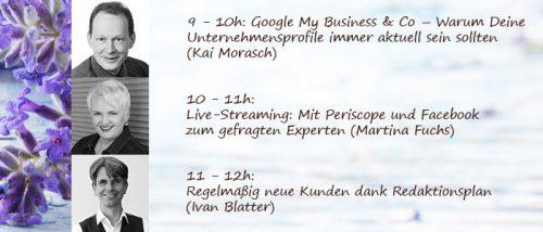 Social Media Camp_2016_Donnerstag_700x300