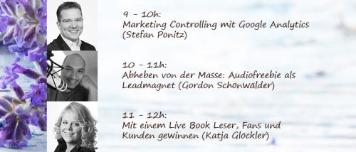 Social_Media_Banner_Freitag_700x300