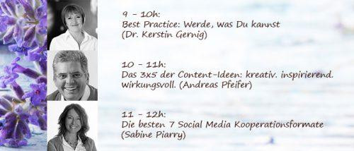 Social Media Camp_2016
