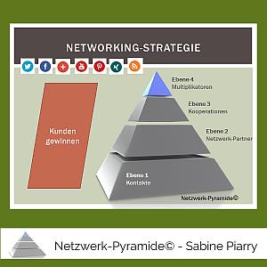 Netzwerk-Pyramide_300x300