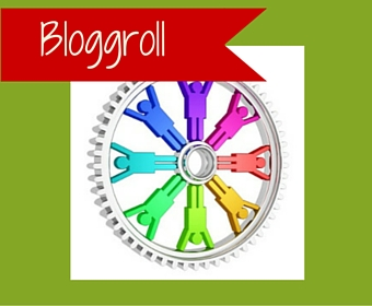 PP021_bloggroll