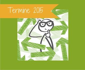 Termine_Piarry_2015