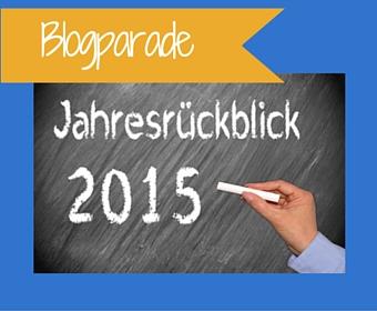 blogparade_2015