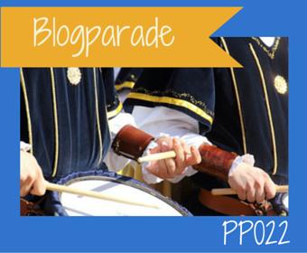 blogparade_podcast