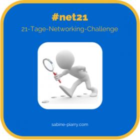 No Go´s im Networking