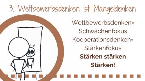 networking-wettbewersdenken-kooperationen_780x439
