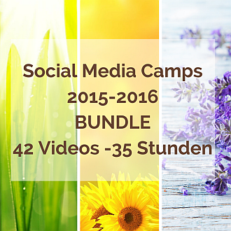 bundle-smcamp