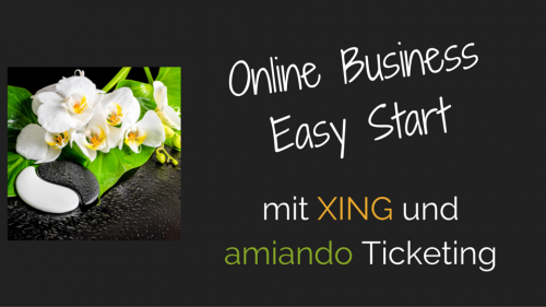 960x54_online_business_easy_start