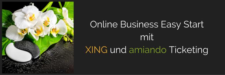 Online-Business-Easy-Start