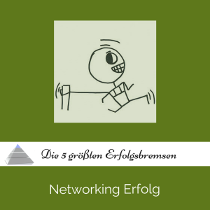 Networking Tipps