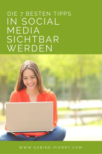 beste-tipps-social-media-sichtbarkeit-5