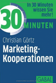 buchcover_marketing_kooperationen