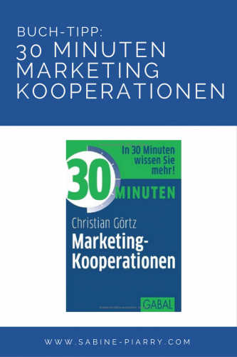 buchtipp_marketing_kooperationen-1