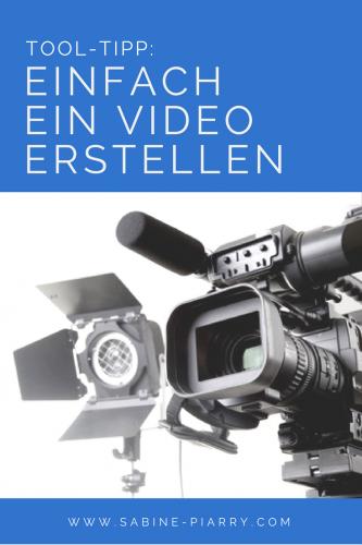 einfach-video-erstellen-1