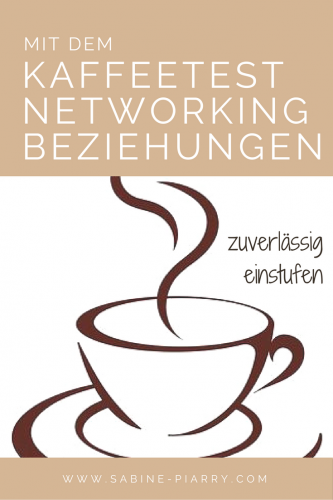 kaffeetest-networking-1