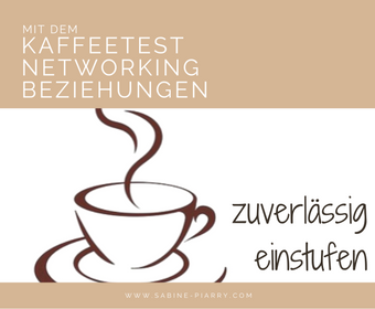 Gratis kaffee kennenlernen [PUNIQRANDLINE-(au-dating-names.txt) 31