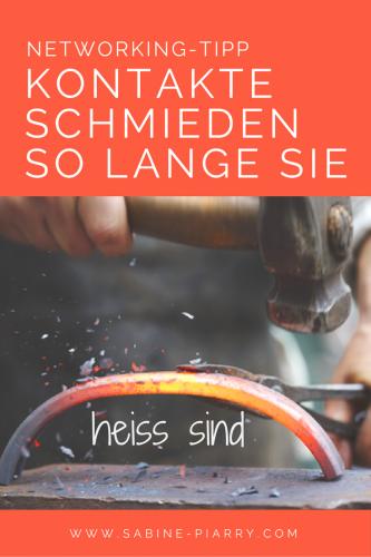 kontakte_schmieden-networking-1