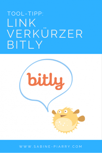 linkverkuerzer-bitly-1