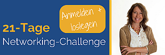21-Tage-Networking-Challenge