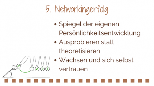 networking-erfolg_780x439