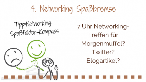 networking-mit-spass_780x439