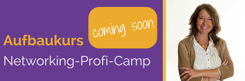 networking-profi-camp-coming-soon