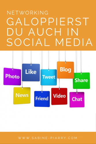 networking-schweinsgalopp-social-media-1