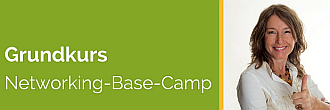 21-Tage-Networking-Base-Camp