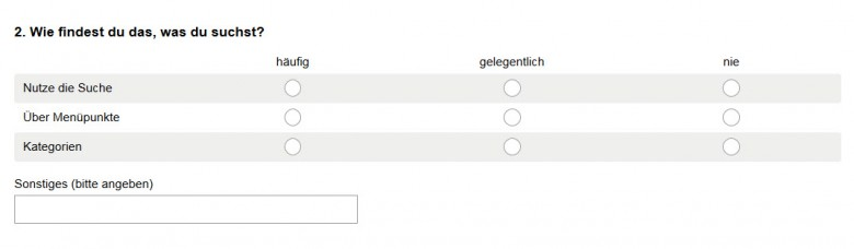 survey_monkey_frage2